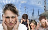 Some tips to reduce your electromagnetic exposure